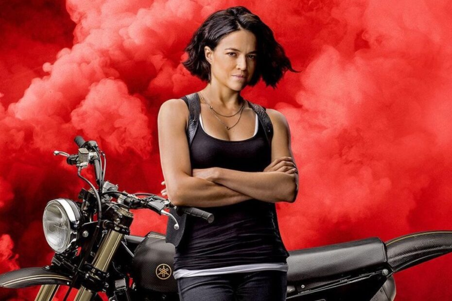 fast-furious-letty-death-justin-lin-explains-real-2021