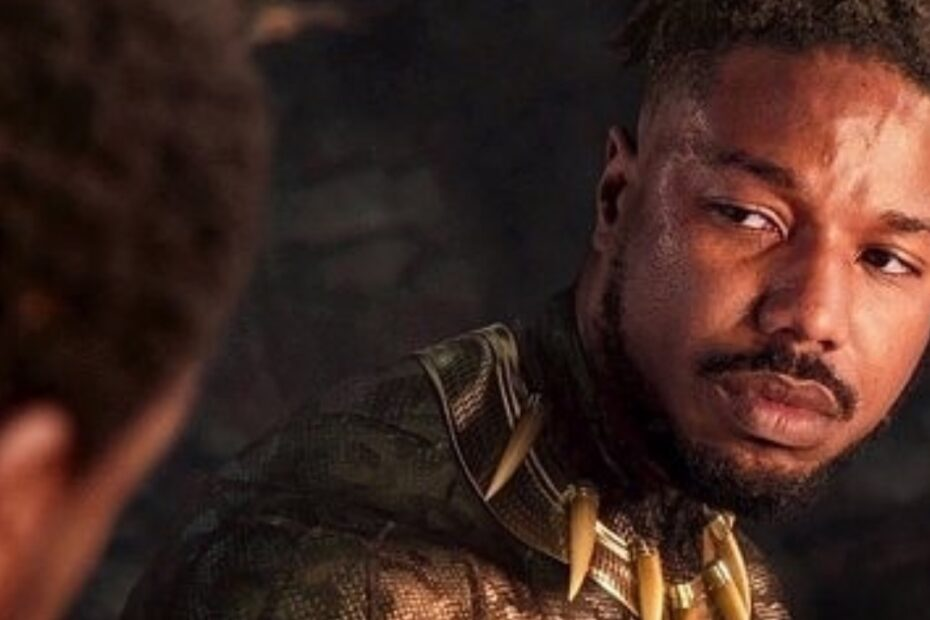 michael-b-jordan-return-killmonger-black-panther-2-details-2021