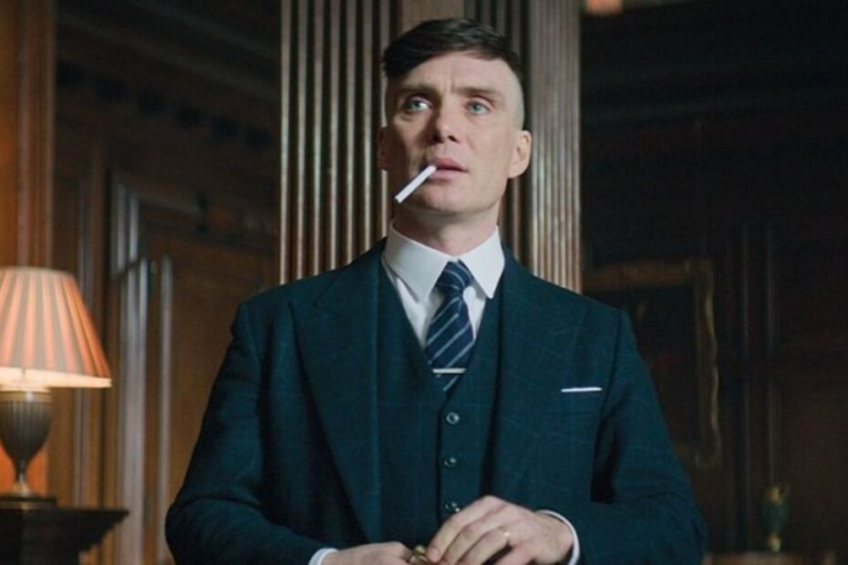 Peaky Blinders Season 6 Production Hits Yet Another Snag