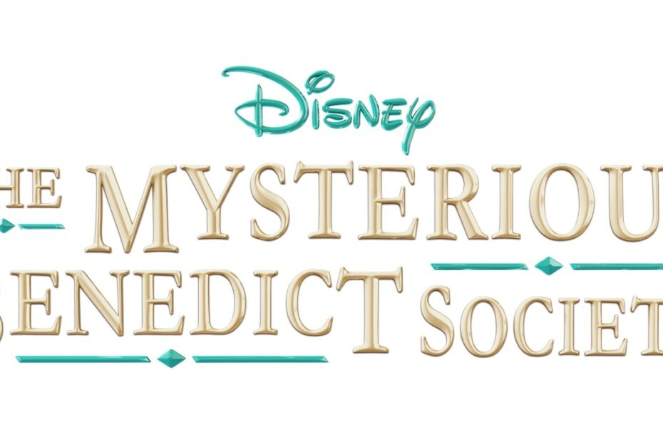 the-mysterious-benedict-society-disney-plus-june-release-2021