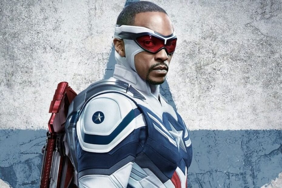 anthony-mackie-hated-captain-america-idea-the-falcon-and-the-winter-soldier-disney-plus-2021