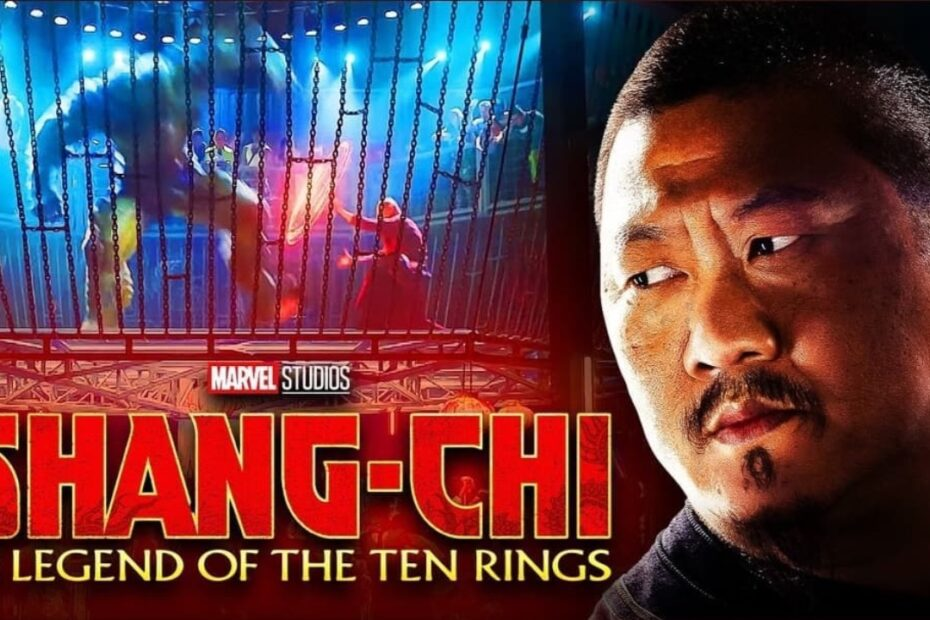 benedict-wong-shang-chi-and-the-legend-of-the-ten-rings-mcu-2021