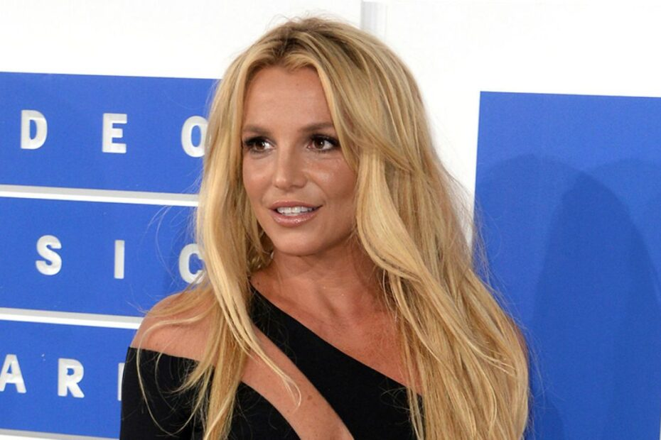 Britney Spears' Longtime Manager Officially Resigns After the Singer Intends to Retire