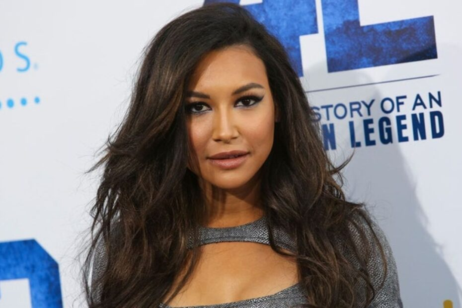 Naya Rivera's Mother Reveals Her Last Ever Meeting with Her Late Daughter