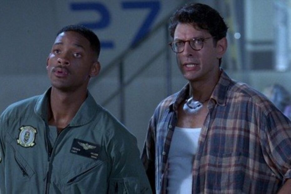 will-smith-not-cast-independence-day-2021-roland-emmerich