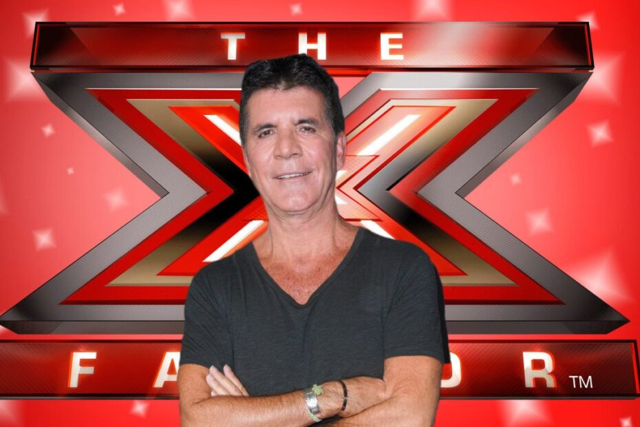 ITV Confirms Simon Cowell's The X Factor Canceled After 15 Seasons