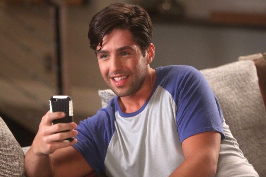 Josh Peck Joins the Cast of 'How I Met Your Father'