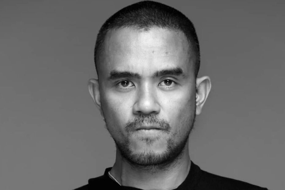 Who Is Mark Nicdao Wife? Details about His Photography & Age